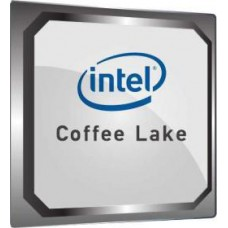 CPU INTEL S1151 Core i5 8400 Coffee Lake OEM