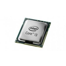 CPU INTEL S1151 Core i3 6100 Skylake OEM