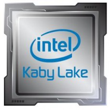 CPU INTEL S1151 Celeron G3930 Kaby Lake OEM