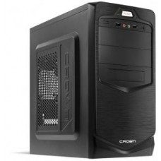 IT-ON AA4404-450H-W10H Intel Pentium G4400/4Gb/500Gb/ASUS-H110/450W/NoDVD/W10H