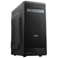 IT-ON E2-3004-451H AMD E2-3000/4Gb/500Gb/450W/DVDRW/NoOS