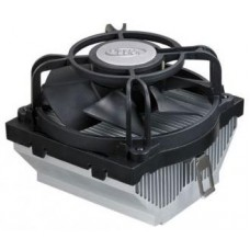 Кулер DEEPCOOL Beta 10 FM1/FM2/ AM2/AM3/S754/S939 (45шт/кор,89W,25dBa ) Color BOX
