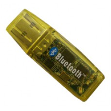 Bluetooth usb адаптер Gembird BTD-002