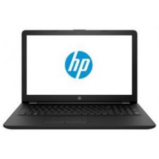 "HP 15-rb017ur AMD E2-9000/4Gb/500Gb/15.6""/noDVD/Cam/BT/WiFi/DOS Jet Black"