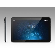 """BQ 1081G Grace 3G 10.1"""" 1024x600/SC7731C 4x1GHz/1Gb/8Gb/Cam/WiFi/2-SIM/4000mA/And.7.0/Black"""