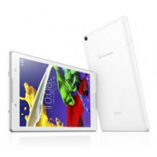 """LENOVO Tab2 8"""" LTE A8-50 IPS 1280x800/MT8382/1Gb/16GB/WF/BT/GPS/Cam/4290mAh/And.5.0/WHITE"""