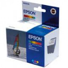 Epson so20036 Epson S020036 Color