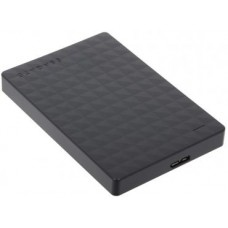 "Portable HDD SEAGATE 1Tb STEA1000400 Expansion, Black, 2.5"", USB 3.0 RTL"
