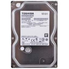 "HDD 3.5"" TOSHIBA 500Gb DT01ACA050 32Mb, 7200rpm, SATA3 6Gb/s"